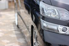 車検の種類、その違い